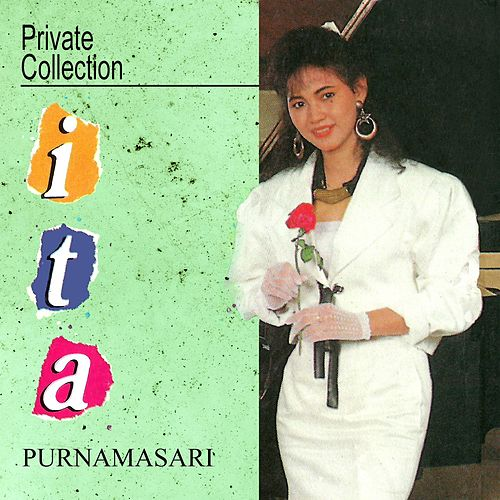 Private Collection de Ita Purnamasari