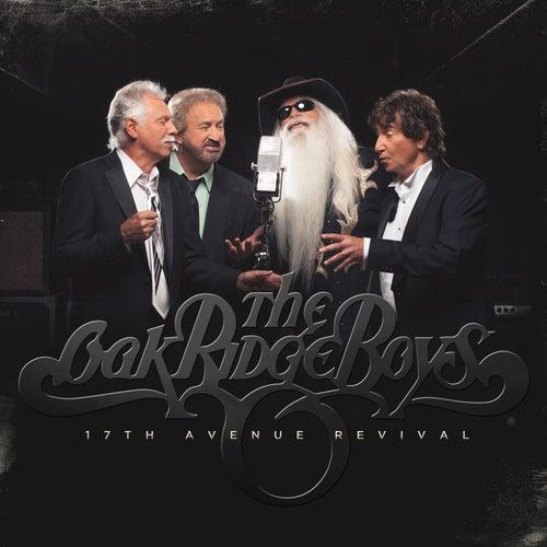 17th Avenue Revival de The Oak Ridge Boys