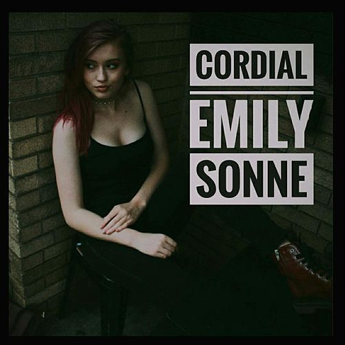 Cordial by Emily Sonne