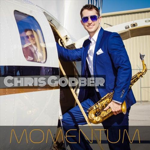 Momentum by Chris Godber