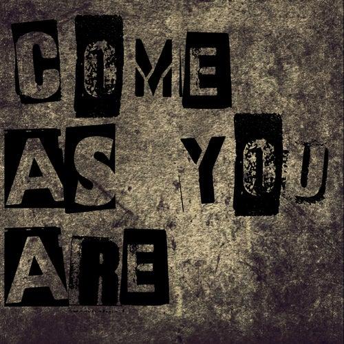Come As You Are de Te