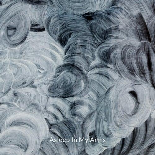 Asleep In My Arms von Aaron Lansing