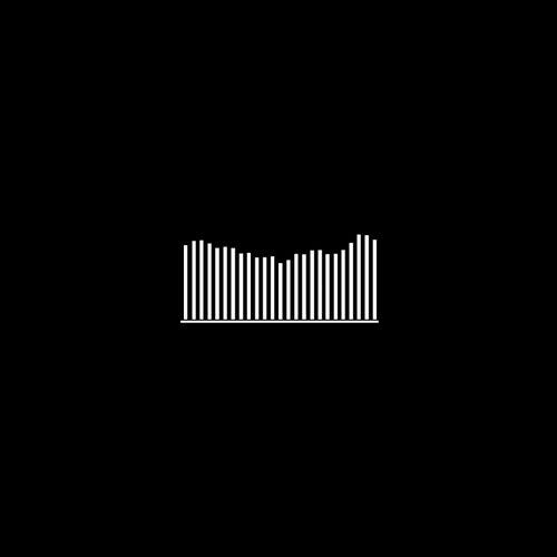 2016.1 de Various Artists