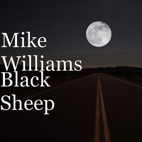 Black Sheep von Mike Williams