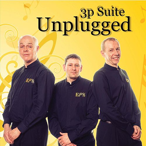 3p Suite Unplugged by 3p Suite