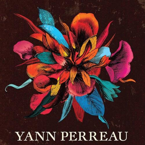Un serpent sous les fleurs by Yann Perreau