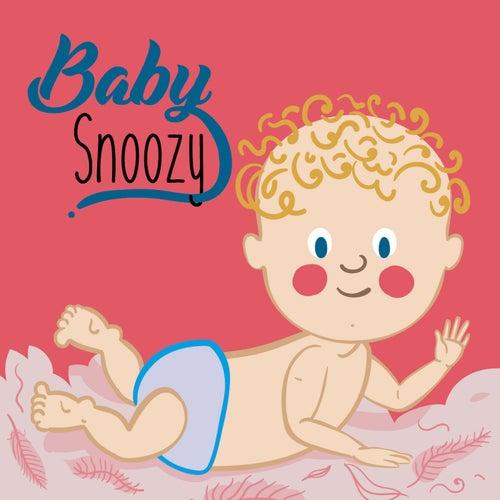 Klasik Müzik Bebek Snoozy de Klasik Müzik Bebek Snoozy