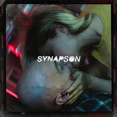 Hide Away (feat. Holly Martin) by Synapson