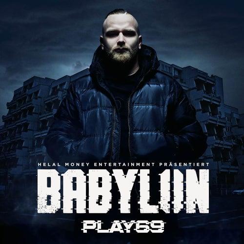 Babylon by Play69