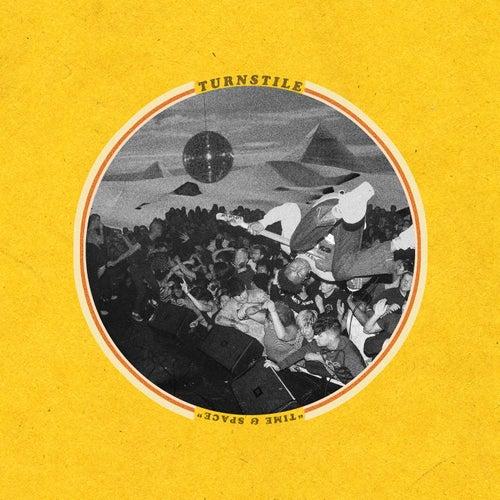 Moon by Turnstile