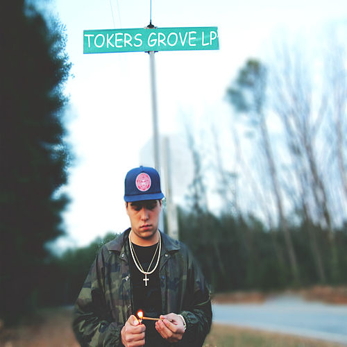 Tokers Grove by Puff Daddy