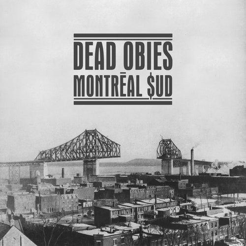Montréal $ud von Dead Obies