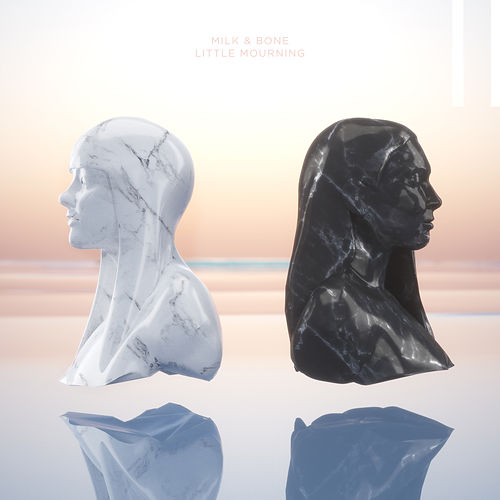 Little Mourning by Milk & Bone