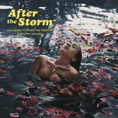 After The Storm by Kali Uchis
