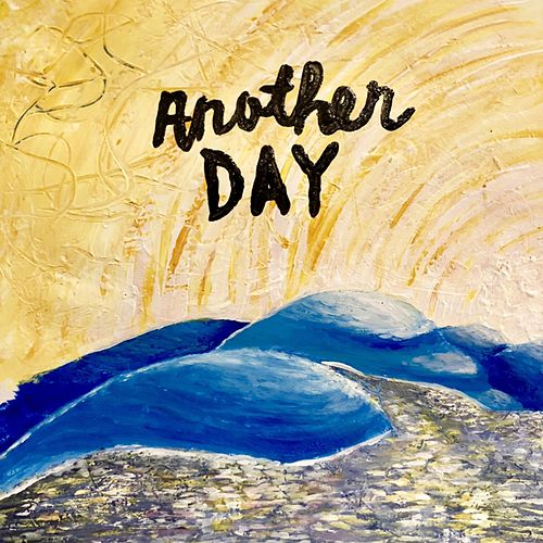 Another Day by Chase Crandell