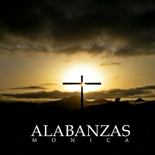 Alabanzas by Monica