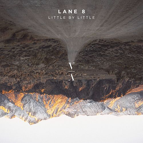 Little by Little by Lane 8
