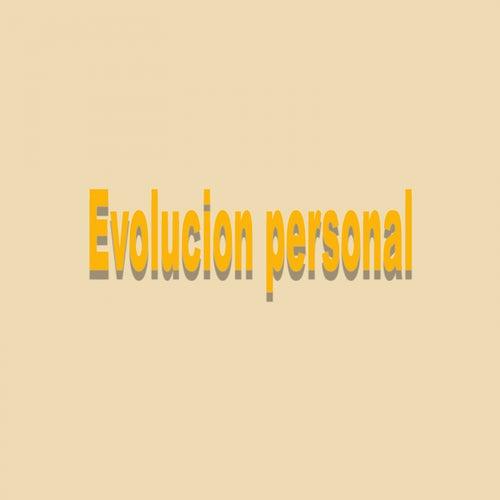 Evolución Personal de Various Artists