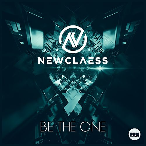 Be the One by Newclaess