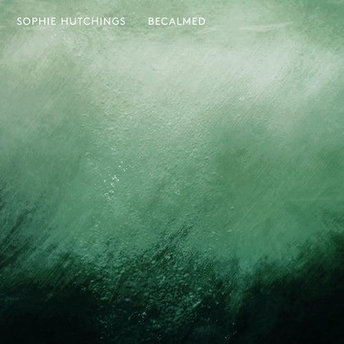 Becalmed de Sophie Hutchings