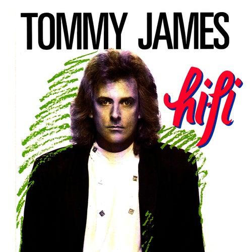 Hi Fi by Tommy James