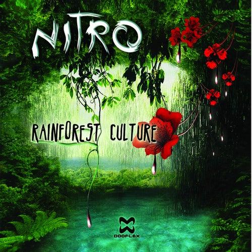 Rainforest Culture by NITRO