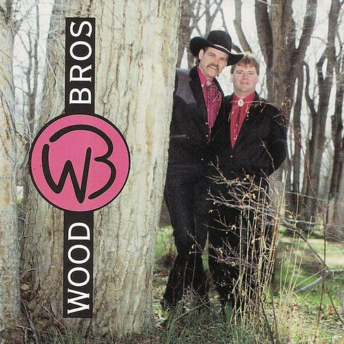 The Wood Brothers von The Wood Brothers