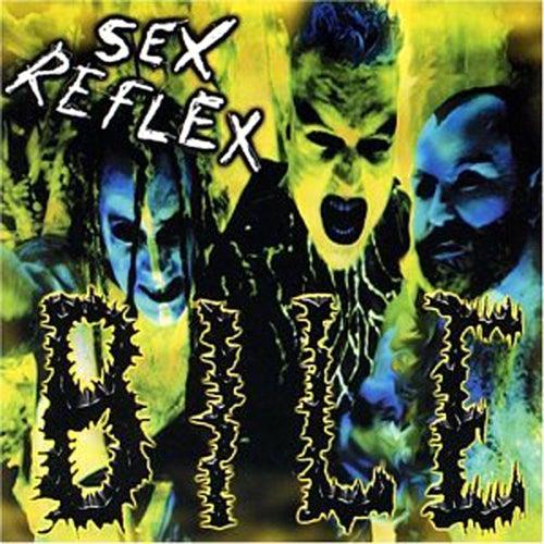 Sex Reflex by Bile