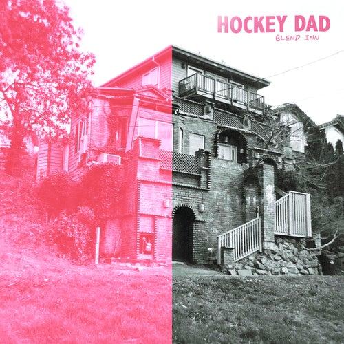 I Wanna Be Everybody de Hockey Dad