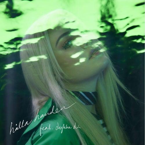 Hålla handen (feat. Lykke Li) by Little Jinder