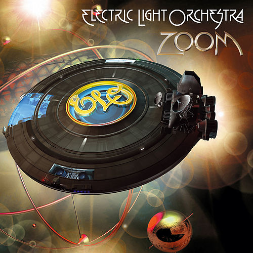 Zoom by Electric Light Orchestra