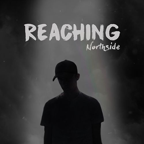 Reaching by Northside