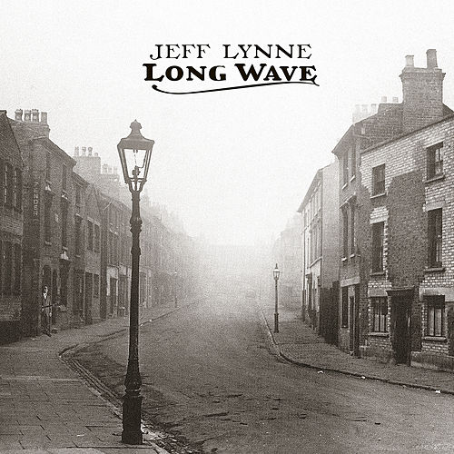 Long Wave by Jeff Lynne