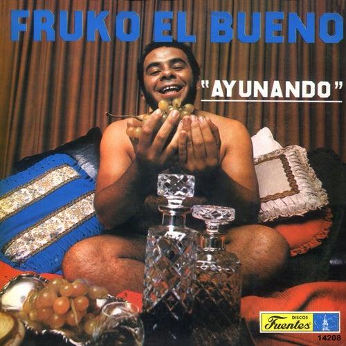 Fruko el Bueno