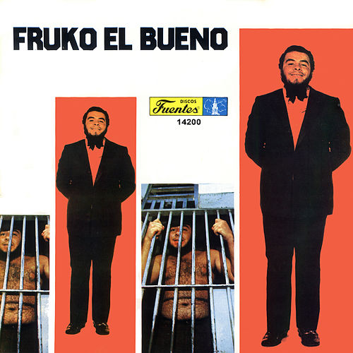 Fruko el Bueno by Fruko Y Sus Tesos