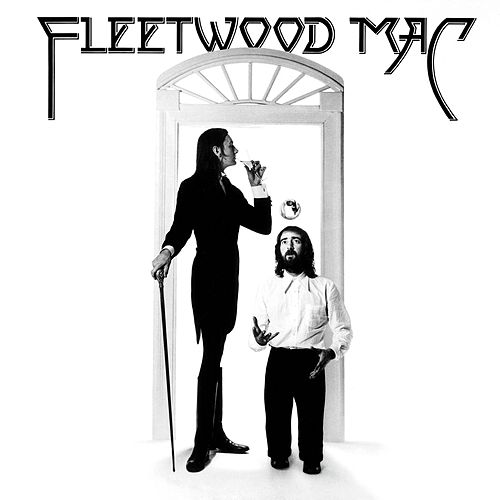 Fleetwood Mac (Remastered) de Fleetwood Mac