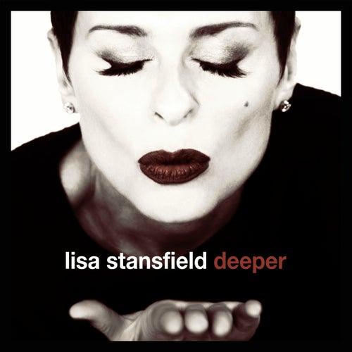 Deeper de Lisa Stansfield