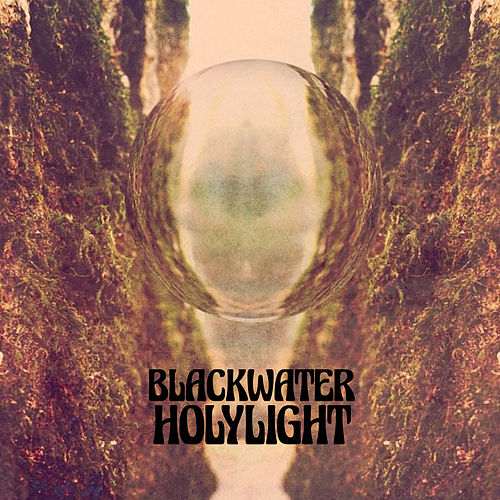 Sunrise by Blackwater Holylight