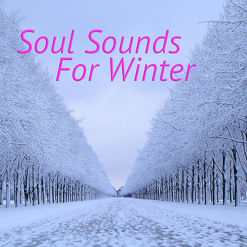 Soul Sounds For Winter by Various Artists