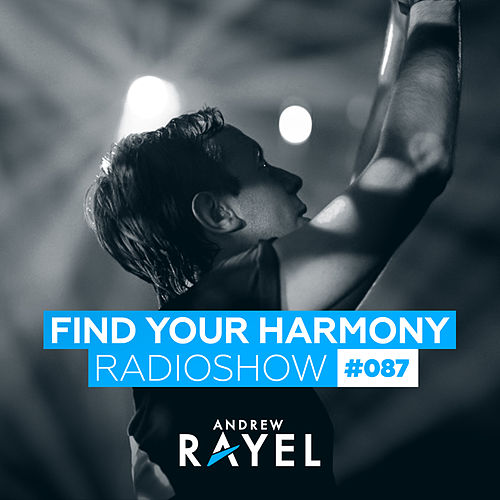 Find Your Harmony Radioshow #087 von Various Artists
