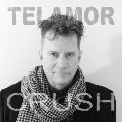 Crush von Telamor