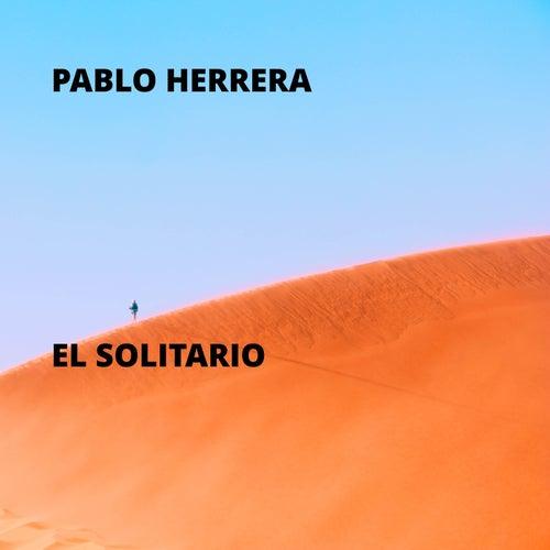 El Solitario de Pablo Herrera