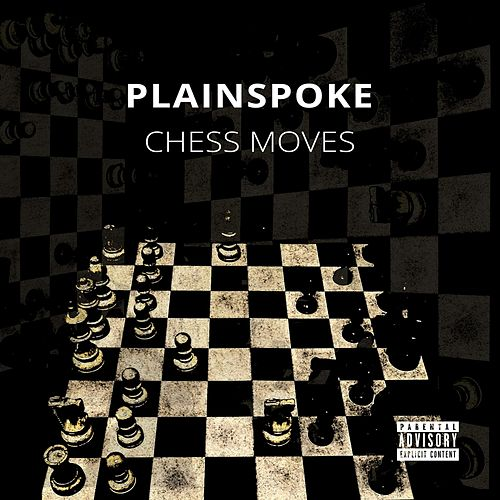 Chess Moves by Plainspoke