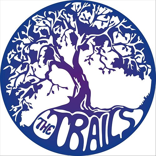 The Trails by Trails