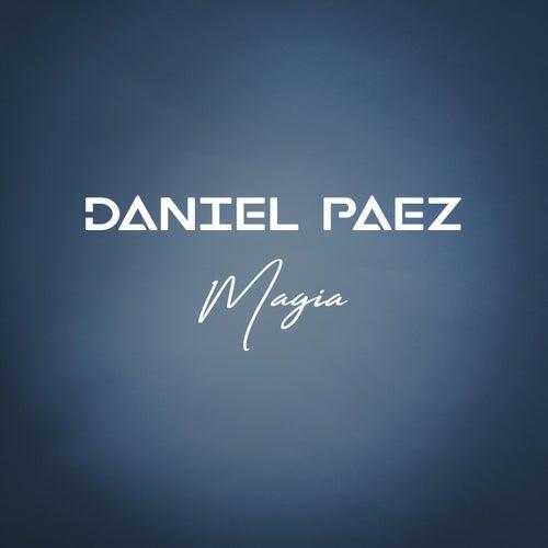 Magia von Daniel Paez