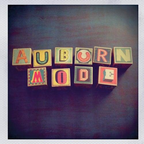 Auburn Mode by The Auburn Mode