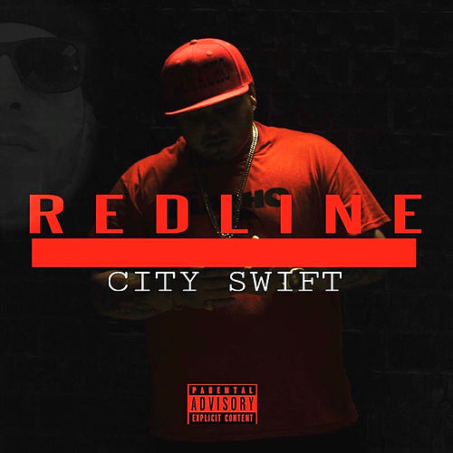 RedLine by CitySwift