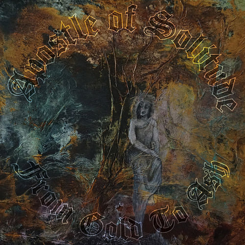 From Gold to Ash by Apostle Of Solitude
