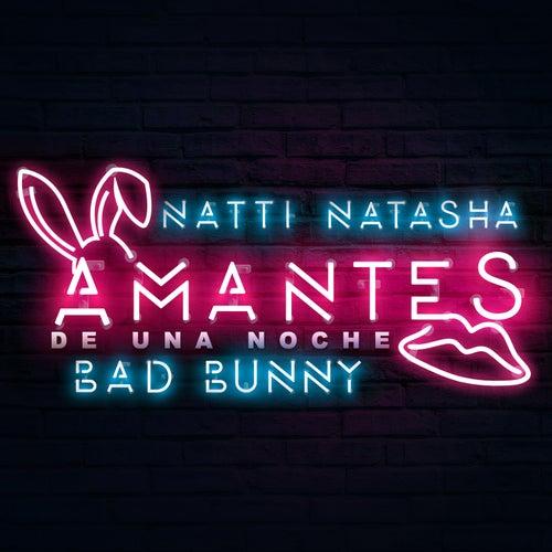 Amantes de una Noche de Bad Bunny