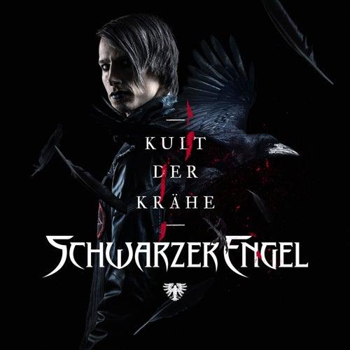 Kult der Krähe von Schwarzer Engel
